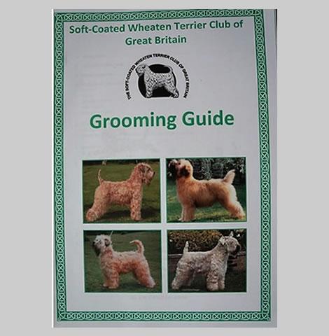 grooming guide