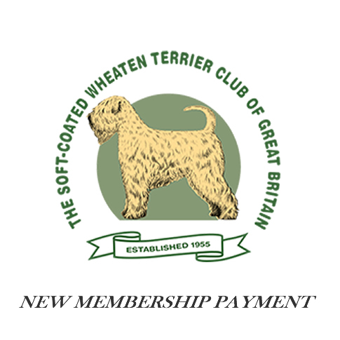 new members payment