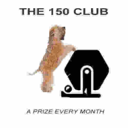 THE 150 CLUB