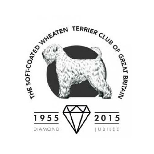 Soft-Coated Wheaten Terrier Club of Great Britain | AGM 2018