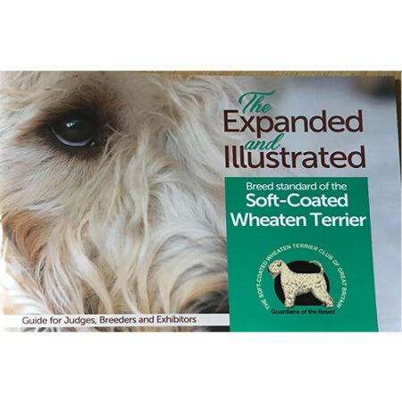 Breed Standard