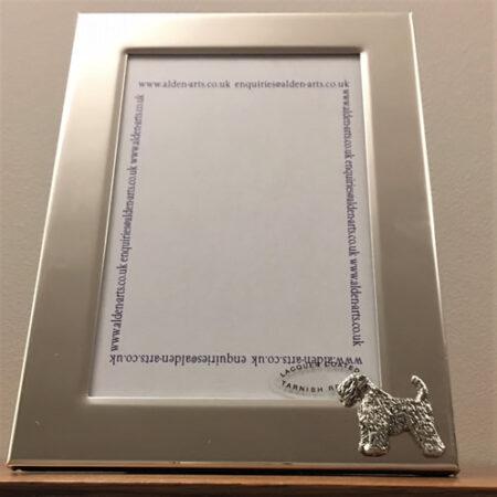 photo frame portrait