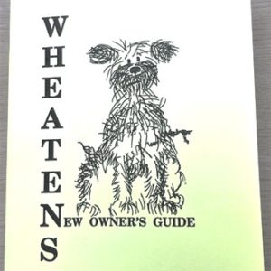 New Owners Guide